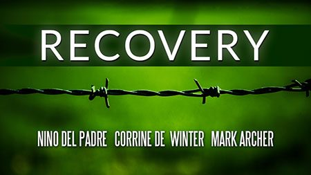 Recovery Short Film